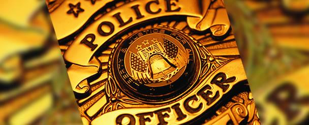 policeBadge