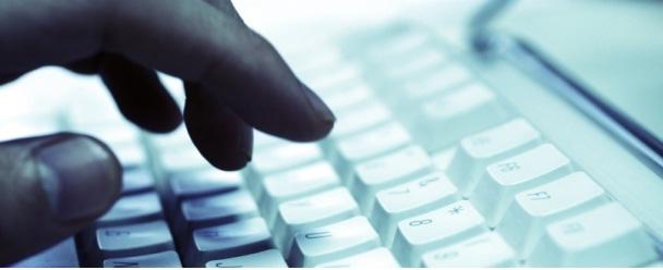 resourcesCybercrimes